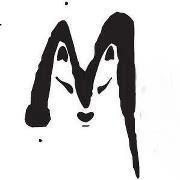 Lobo marley (Ciudadanos por el lobo y el mundo rural)
