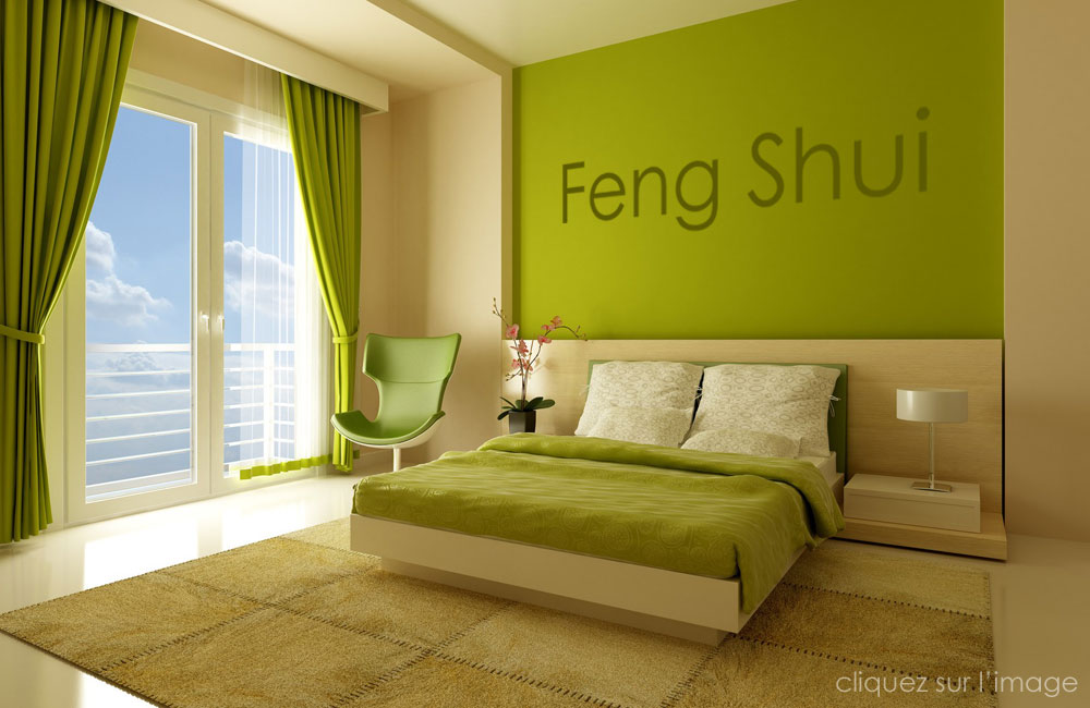 feng shui for your bedroom health n beauty blog