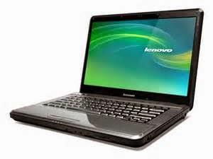 Review Harga dan Spesifikasi Lenovo IdeaPad Z400