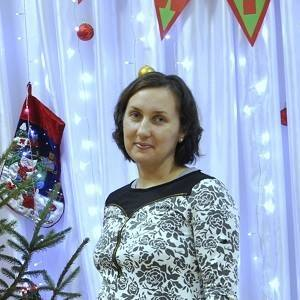Wywiad: Agnieszka Krizel - świąteczna wędówka w przeszłość