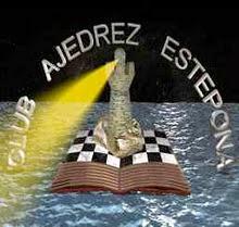 Club  Ajedrez Estepona