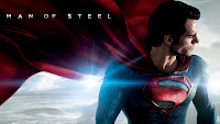 Box office movie Man Of Steel Subtitle Indonesia Full movie  Download Film  Man Of Steel Terbaru Download Video Box office movie  Man Of Steel (2013)  Subtitle Indonesia  Man Of Steel Subtitle Indonesia.MKV.MP4.3GP