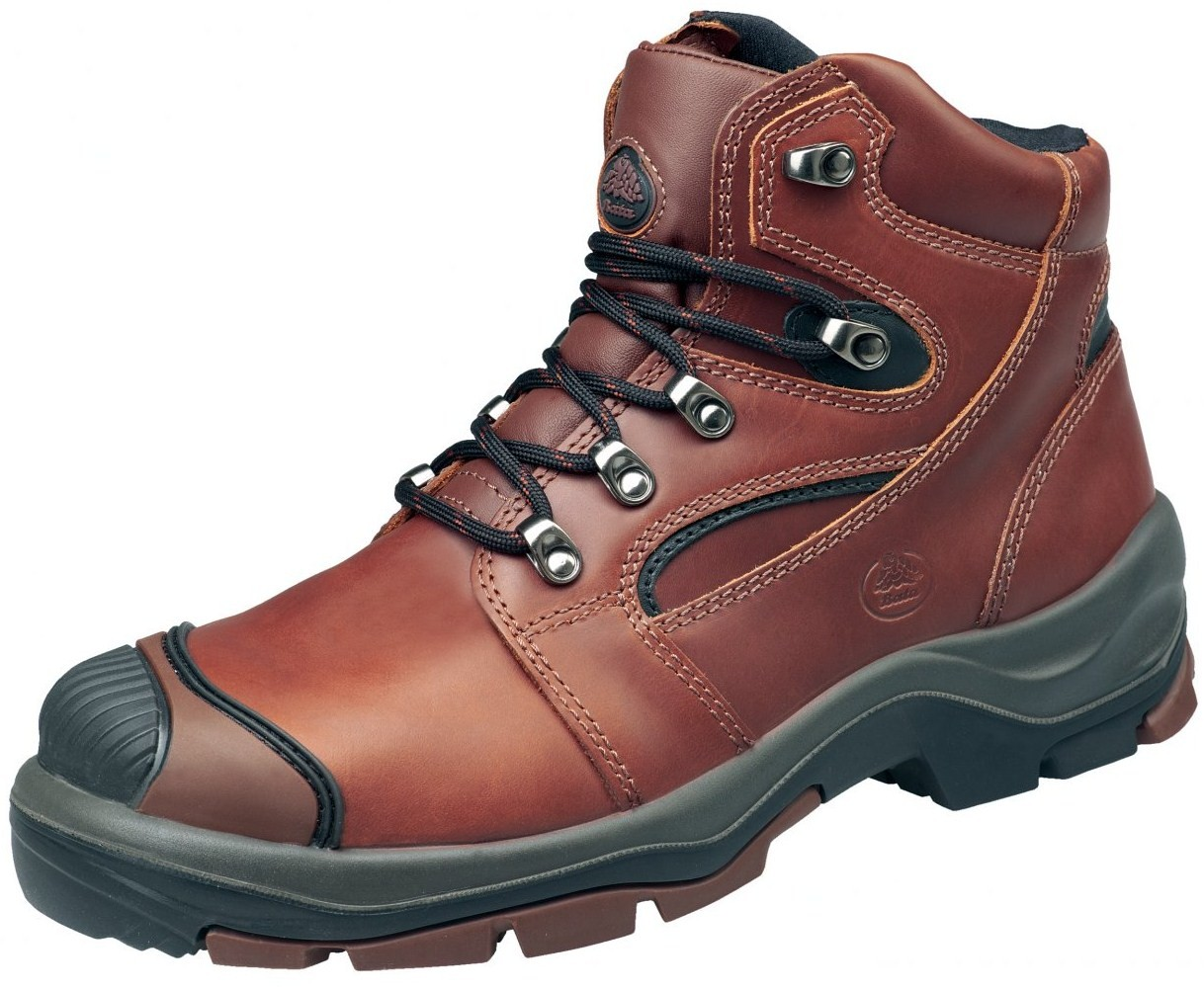 For Many Years Bata Is Among The Top Footaccessories Manufacturers And