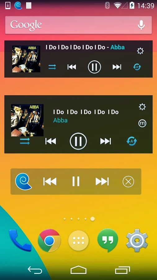 MAVEN Music Player (Pro) v2.34.07