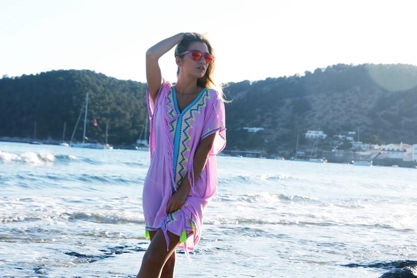 Ibiza Trendy