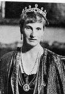 Prinzessin Elisabeth Helene von Sachsen, Herzogin zu Sachsen, Markgräfin von Meißen, geb. Prinzessin von Thurn und Taxis
