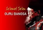 Pahlawan Nasional Guru Bangsa