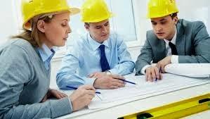 piso engenheiros