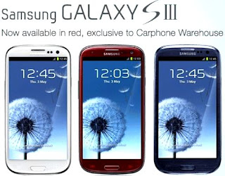 samsung galaxy s3 price in usa