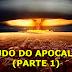 Estudo do Apocalipse (PARTE 1)