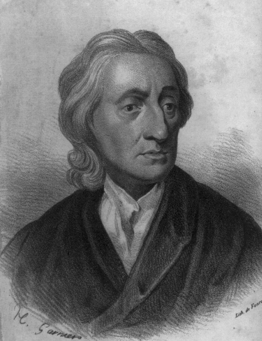 john locke enlightenment Why were john locke's contributions so important for the enlightenment what can you say about john locke's philosophy and contribution what is enlightenment.