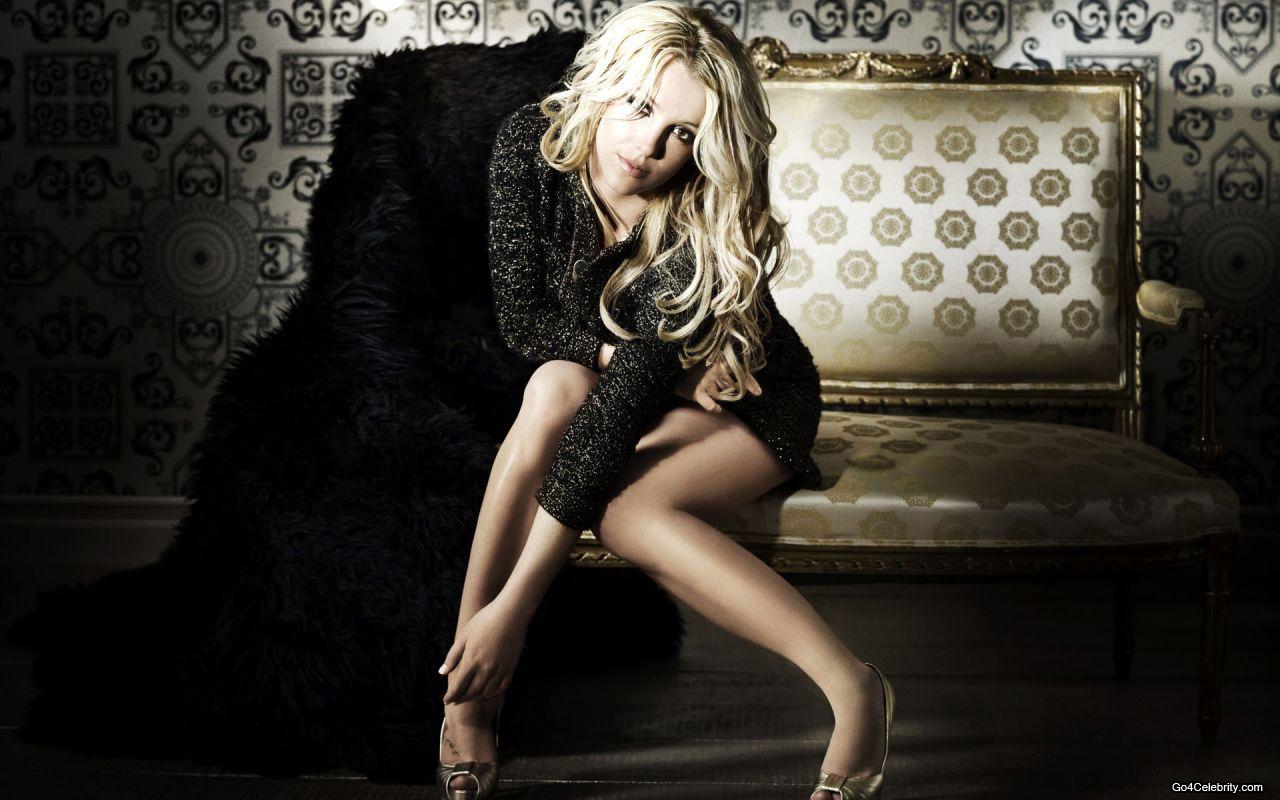 http://4.bp.blogspot.com/-QrEmN9Cyilc/UQKn6OLFpNI/AAAAAAAAuD4/HQuC3gt5o10/s1600/Britney-Spears-legs.jpg