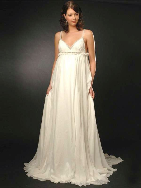 Maternity Wedding Dresses Australia Photos HD Concepts Ideas