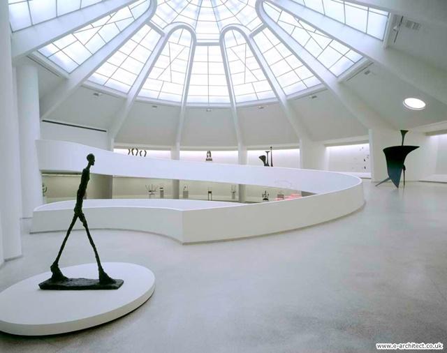 ソロモン・R・グッゲンハイム美術館の画像 p1_14