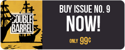 Buy Issue #9 at half price!