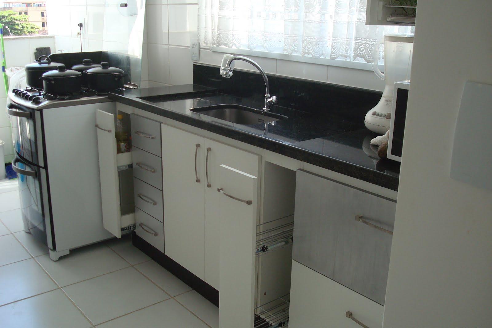 #6A7853 projeto de cozinha planejada em mdf 1600x1067 px Projetos De Cozinha Mdf #365 imagens
