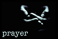 doa,doa makbul,doa masuk tandas,doa harian,doa selepas solat,doa makan,doa susah makbul,doa orang mati,doa minta hajat