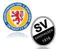 Live Stream Eintracht Braunschweig - SV Sandhausen