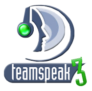 Descarga de TeamSpeak