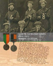 http://www.militaryarchives.ie/en/collections/online-collections/military-service-pensions-collection