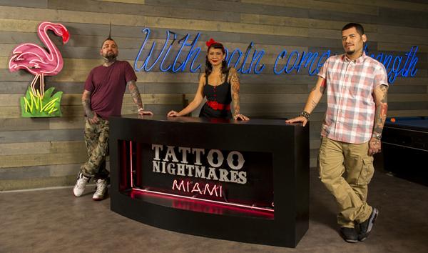 Tatto-Nightmares-50-formas-de-matar-a-tu-amante-tesoros-de-garaje-Tres-estrenos-exclusivos- truTV-Julio