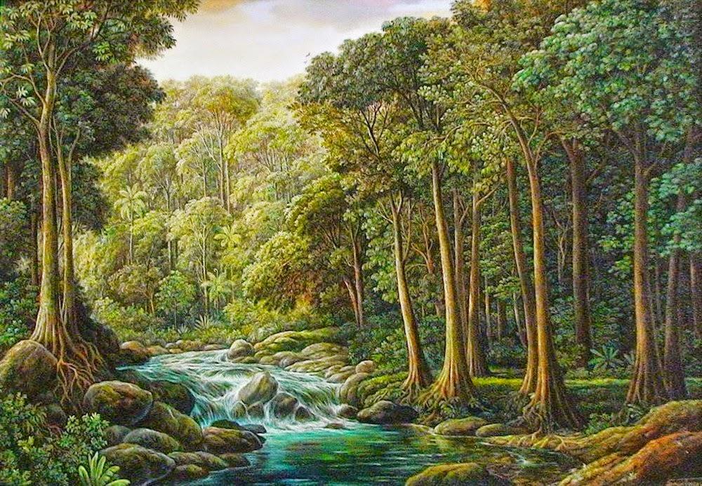 paisajes-naturales-con-rios-y-arboles