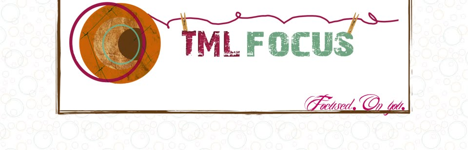 TML :: focus