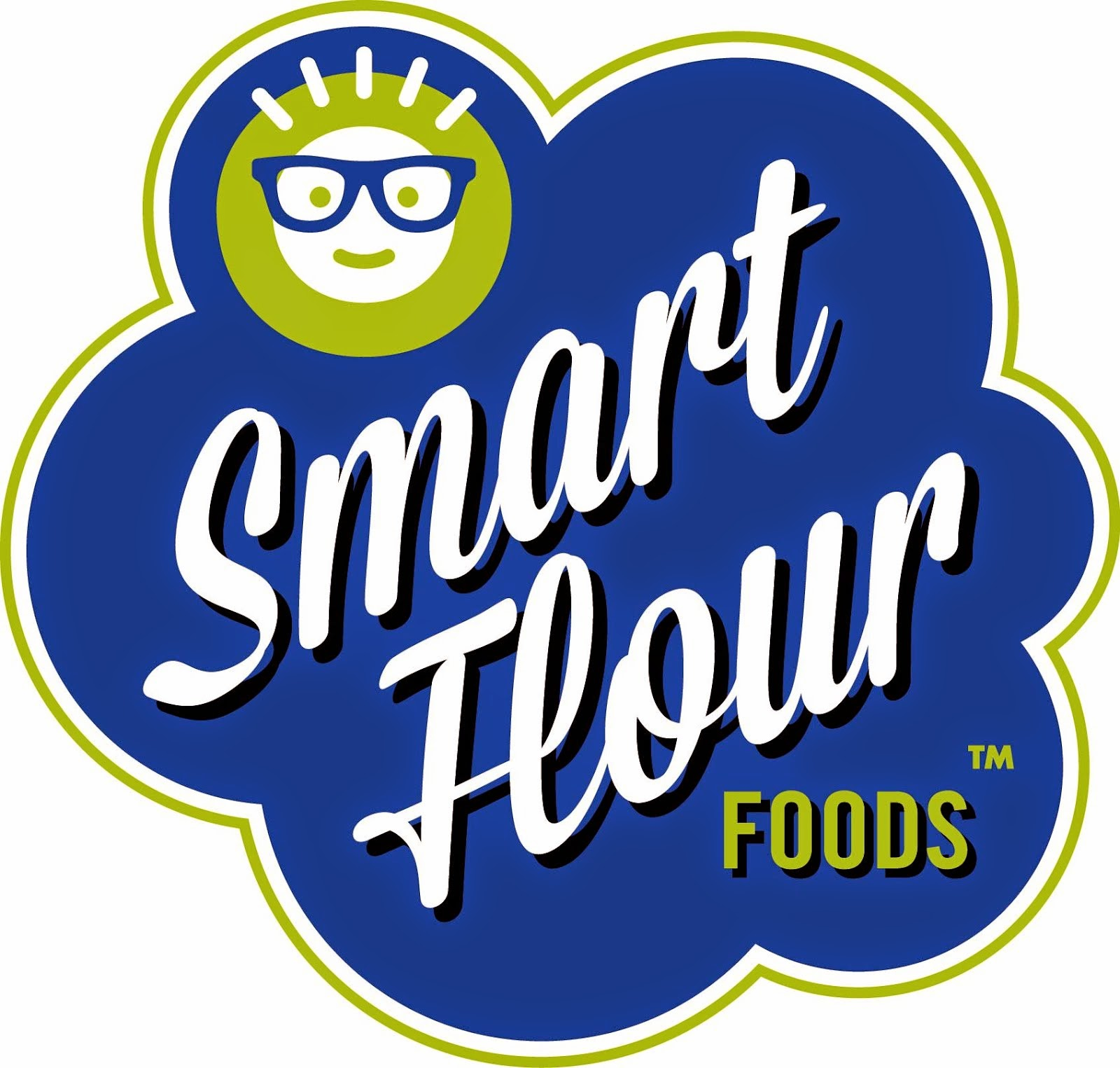 Smart Flour Foods- Gluten Free & Made with Ancient Grains