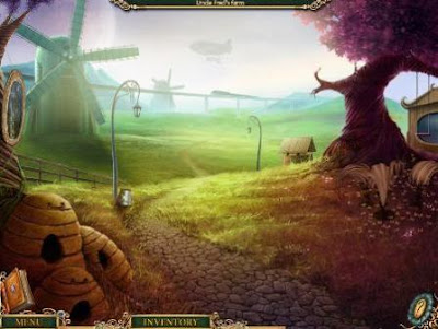 E.P.I.C.: Wishmaster Adventures Final