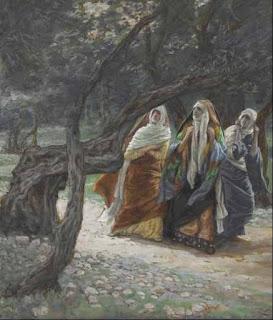 http://4.bp.blogspot.com/-QrKazZyvpAw/T4Dx0pOAusI/AAAAAAAAAbU/pZSQ38iETo4/s1600/Women.Tomb.Jesus.jpg