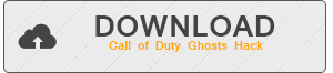 http://yourdigitalsearcher.com/download.php?id=461&name=Call of duty ghosts hack
