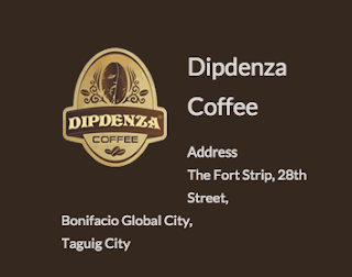 http://www.dipdenzacoffee.com/