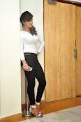 Smithika glamorous photo shoot-thumbnail-14