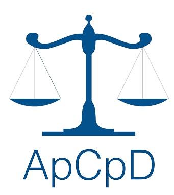 Asociación Profesional de Consultores en Protección de Datos