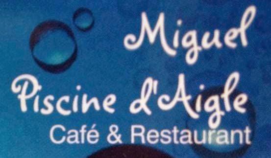 Chez Miguel