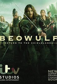 Beowulf Return to the Shieldlands Season 1 | Eps 01-09 [Ongoing]