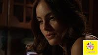"""Avance capítulo 9 La Tempestad: """"Marina está celosa de Esthercita""""."""