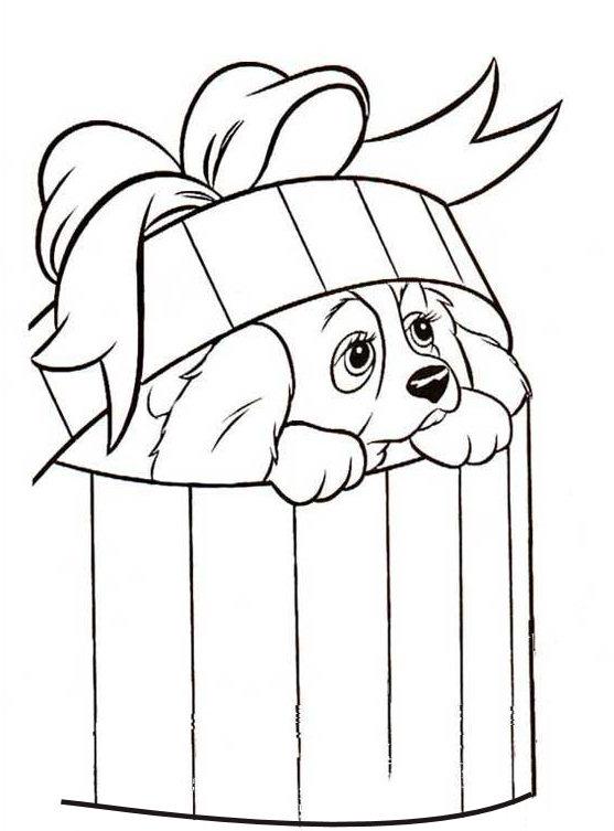 Leones cachorros para colorear - Imagui