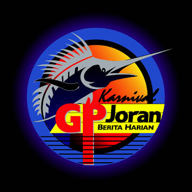 Grand Slam GP Joran BH