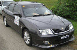 Waja Promote 2008