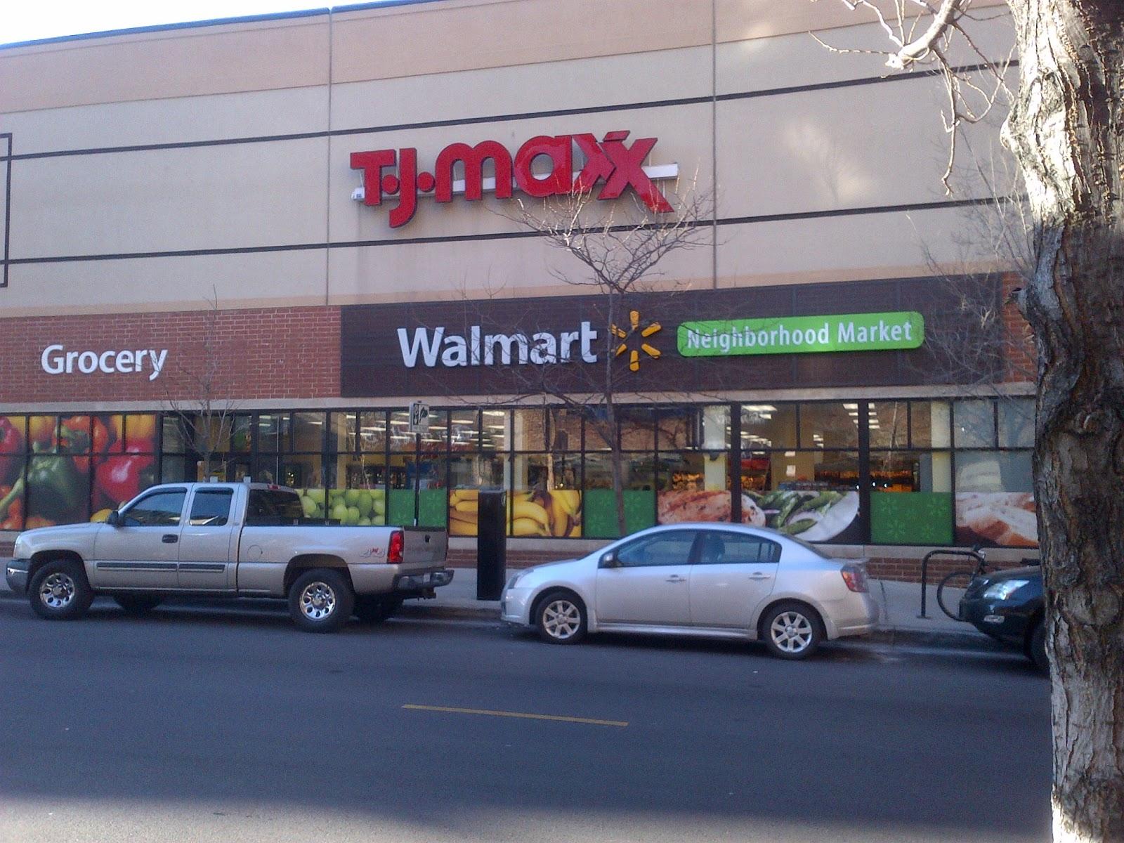 Walmart Just Like Kitchen Sink
