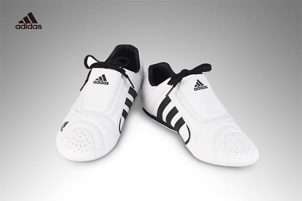 a1a533721fc1 Adidas Taekwondo Adi-SM III Taekwondo Shoes