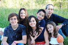 The Koga family