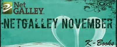 http://k-booksxo.blogspot.co.uk/