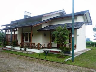 Penginapan Murah Di Bandung