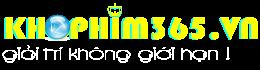 Xem phim 18+ | Phim Cấp 3 Online | Phim 3s | Phim sex | Phim Hay | Phim HD | Phim Hài | Phim Bộ