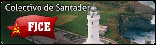 Colectivo de Santander