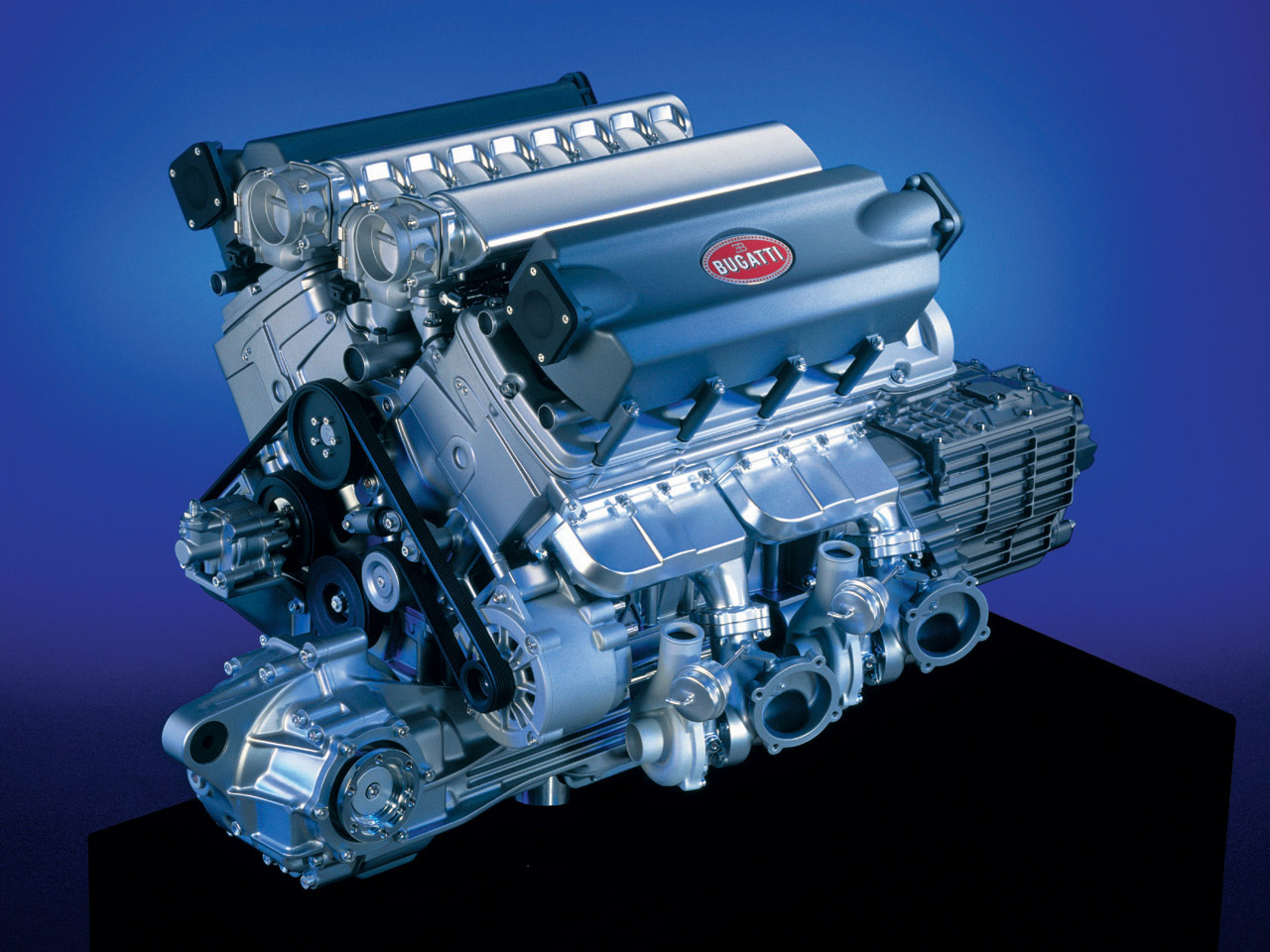 http://4.bp.blogspot.com/-QrViXCSpqGg/Tbo8bydURpI/AAAAAAAAANg/sWnhaYoiOrI/s1600/Bugatti-EB-16-4-Veyron-engine-study-1280x960.jpg