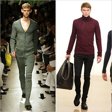 Different Types Of Fashion Styles For Men Massalanews