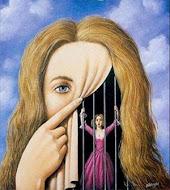 Dios saca mi alma de la carcel para Adorarte